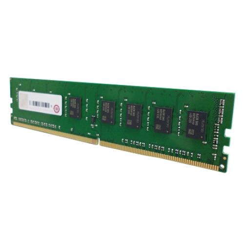 RAM-16GDR4A1-UD-2400