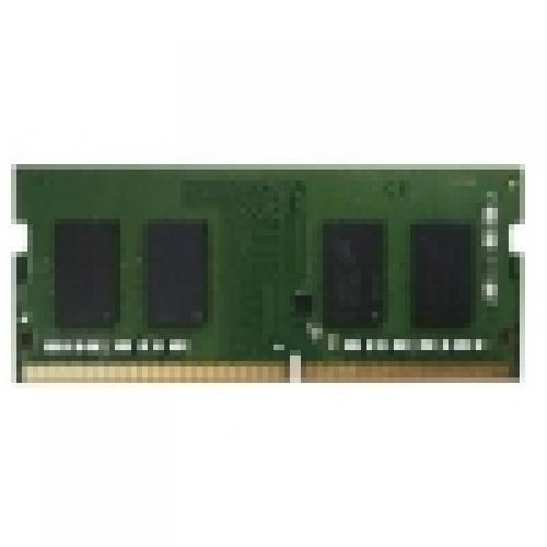 RAM-4GDR4T0-SO-2666