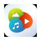 https://www.qnap.com/uploads/images/product/app_qmedia.png?v=1