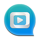 https://www.qnap.com/uploads/images/product/app_qvhelper.png?v=1