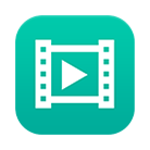 https://www.qnap.com/uploads/images/product/app_video_hd.png?v=1