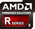 amd-rseries