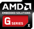 amd_gseries