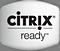 citrix-ready
