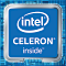 intel-cellron