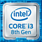intel-core-i3-8th