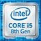 intel-core-i5-8th