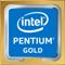 intel-core-pt-gold
