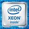 intel-xeon_E