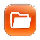https://www.qnap.com/uploads/images/product/file-station-icon.png?v=1