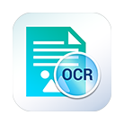 https://www.qnap.com/uploads/images/product/ocr-converter-icon.png?v=1