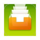 qfiling icon