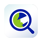 https://www.qnap.com/uploads/images/product/qsirch-icon.png?v=1
