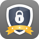 security_counselor-icon.png?v=3